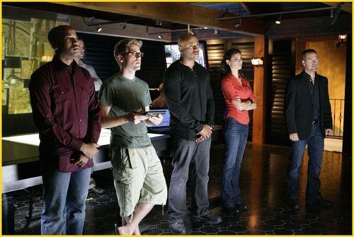 1x01-Pilot promo