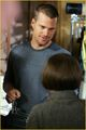 1x01 Pilot-promo stills - ncis-los-angeles photo