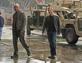 1x18-Blood Brothers - ncis-los-angeles photo