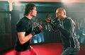 1x19-Hand to Hand-promos - ncis-los-angeles photo