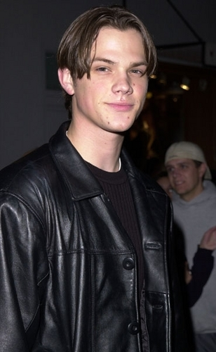 2001 - WB Network All estrella Party