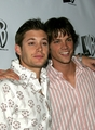 2005 - WB Network's All Star Celebration - winchesters-journal photo
