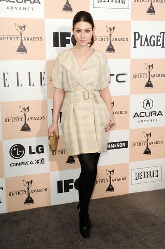 2011 Film Independent Spirit Awards