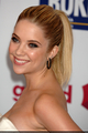 22nd Annual GLAAD Media Awards - ashley-benson photo