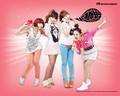 2ne1 - kpop-girl-power wallpaper