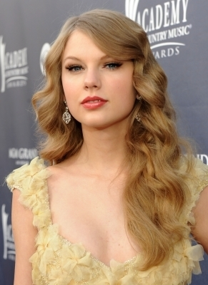 46 Annual Academy of Country musique Awards