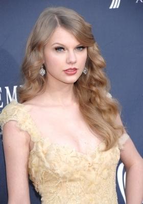 46 Annual Academy of Country âm nhạc Awards