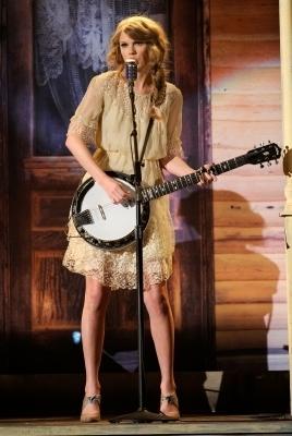 46 Annual Academy of Country muziek Awards
