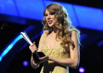 46 Annual Academy of Country música Awards