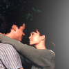 A Walk To Remember photo possibly containing a business suit entitled AWTR♥