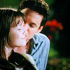 A Walk To Remember photo with a portrait entitled AWTR♥
