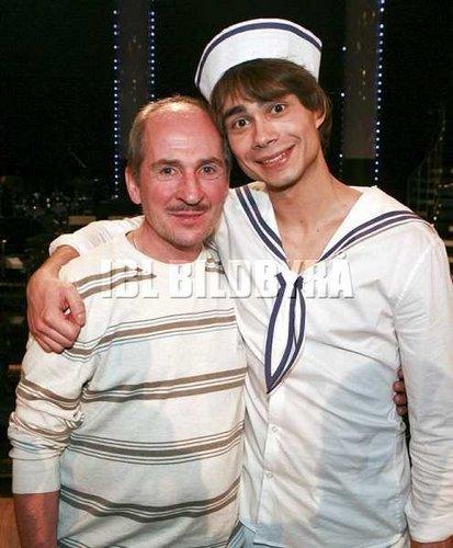 Alex and Igor :)