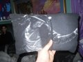An MJ Pillow I made. - michael-jackson photo