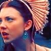 Eloïse du Mauroi ♔ Le Lys Ensanglanté Anne-Boleyn-anne-boleyn-20977000-100-100