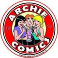Archie's Love triangle - archie-comics photo