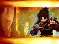 Azula__The_Daughter_Of_Fire_by_ItachixUchiha.png
