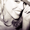 Billie Piper - secret-diary-of-a-call-girl Icon