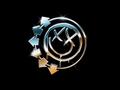 Blink 182 <3