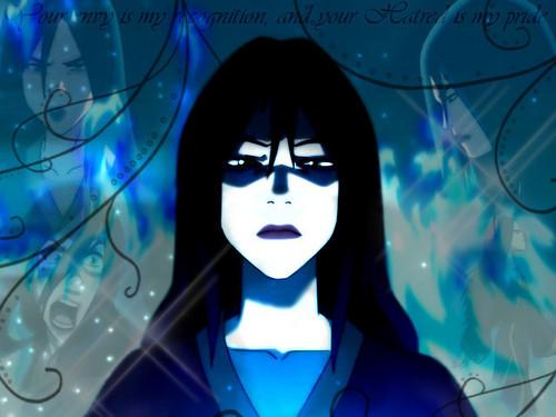 Blue_KingDom_by_Flamula.jpg