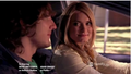 Casey/Cappie moments - casey-and-cappie screencap