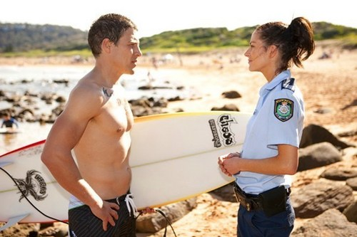 Home and away images charlie and brax wallpaper and for Wallpaper home and away