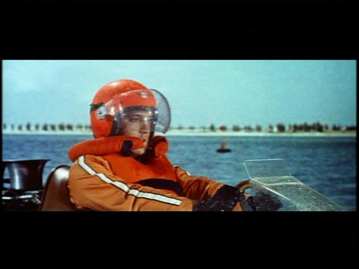 Clambake - Elvis Presley Image (20999836) - Fanpop