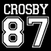 Crosby - 87 - sidney-crosby icon
