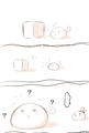 Cute!pt.4