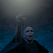 DH - death-eaters icon