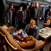 DH - fred-and-george-weasley icon