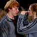 DH - rupert-grint-and-emma-watson icon