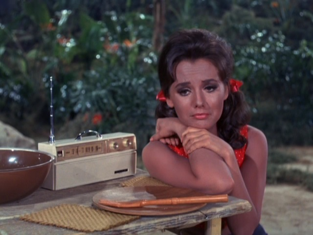 Images of Dawn Wells Fakes