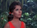 Dawn Wells as Mary Ann - gilligans-island screencap