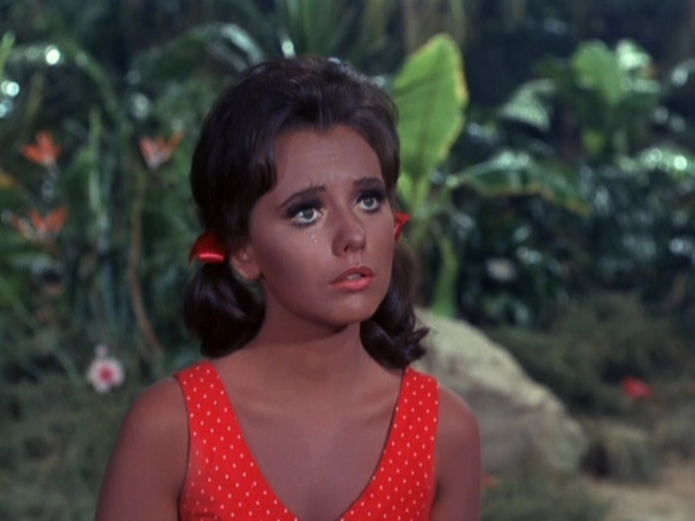 Dawn Wells As Mary Ann Gilligan S Island Image 20954486