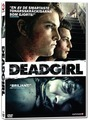 Deadgirl - noah-segan photo