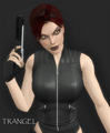 Doppelganger - tomb-raider-underworld photo