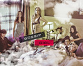 Dramaddict - gossip-girl wallpaper