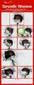 Drunk Meme-Rubii
