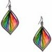 Earrings - shopping icon