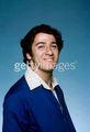 Eddie Mekka as Carmine Ragusa