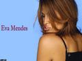 eva-mendes - Eva Mendes wallpaper