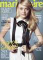 Fan art - dakota-fanning fan art