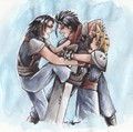 Final FanTasy - final-fantasy-vii photo