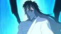 Gintoki's Mugetsu