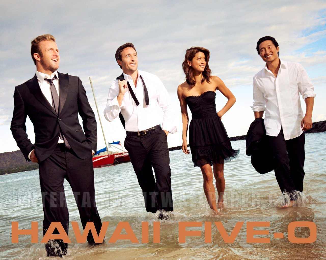 elife full cast of hawaii five o 2015 mutations cause