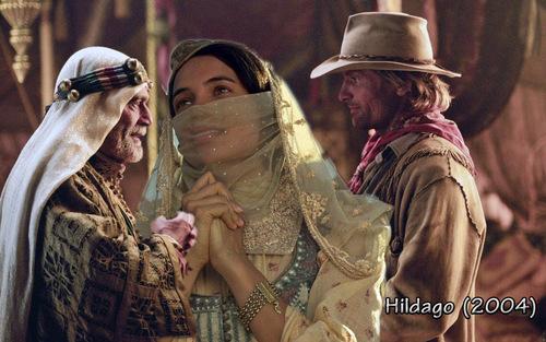Hildago (2004)