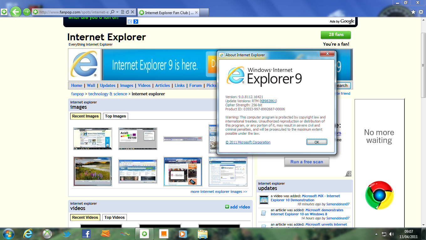 Ie9 background image - Internet Explorer Images Ie9 Rtw Hd Wallpaper And Background Photos