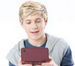 Irish Cutie Niall! (Advertising Pokemon!!) It's All About The Pokemon 100% Real :) ♥