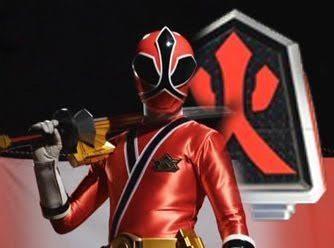 Power Rangers Samurai Обои Jayden Обои and background фото (20980427)