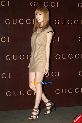 Jessica (gucci)